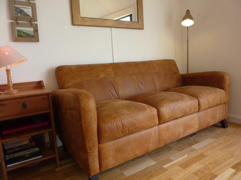 Windwhistle Sofa